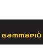 footer-gammaPiu